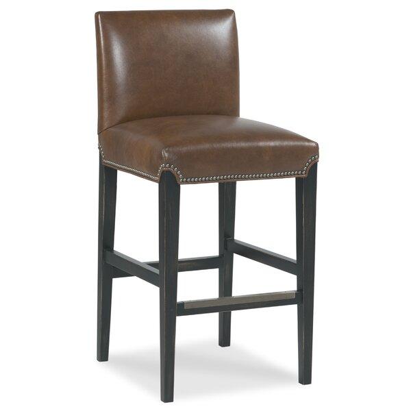 Roxanne Counter & Bar Stool by Fairfield Chair Fairfield Chair