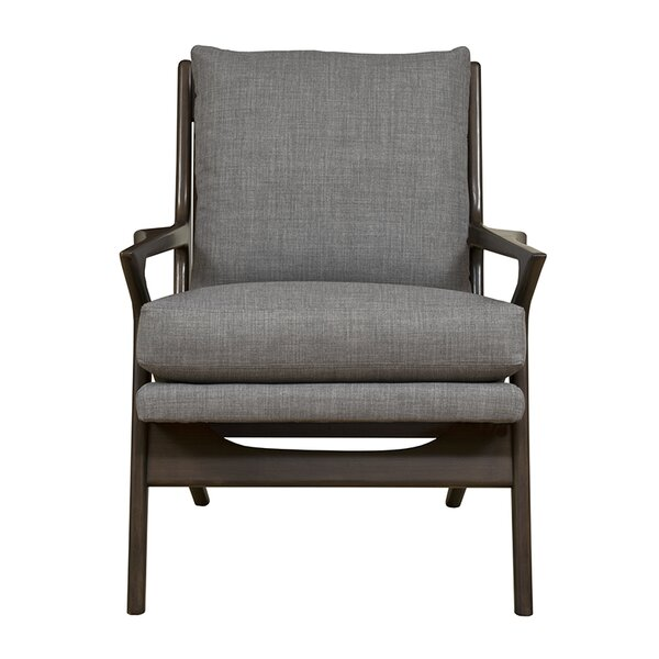 Holloway Armchair