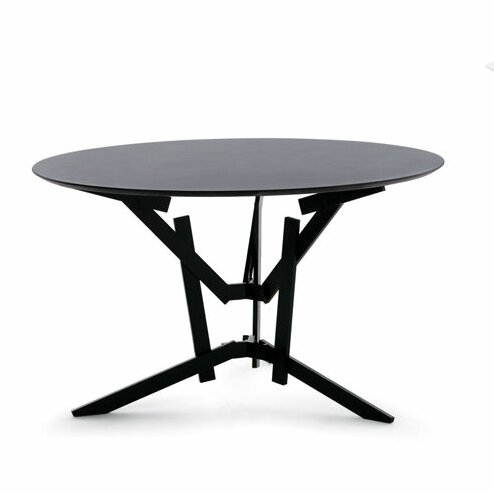 FeFe Dining Table by Opinion Ciatti