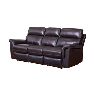 Paden Reclining Sofa