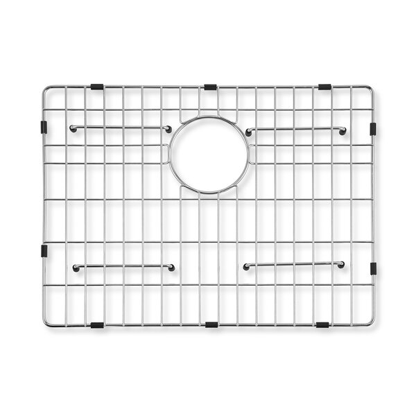 Anise 24 x 17 Sink Grid by Barclay