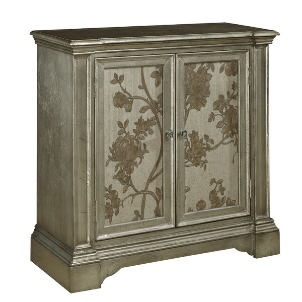 Clairview Floor Cabinet with Wine Storage by Astoria Grand Astoria Grand
