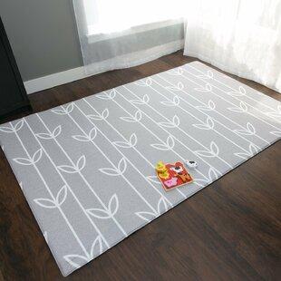 Shop For Haute Floor Mat ByBaby Care