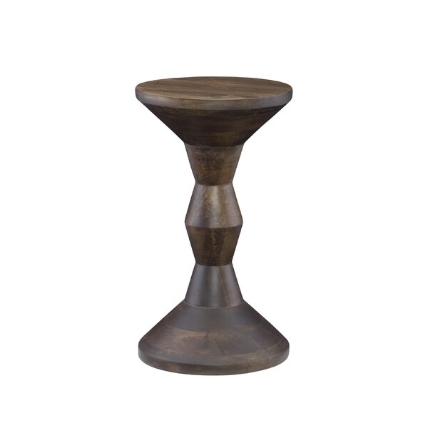 Mer 24 Bar Stool by Bloomsbury Market