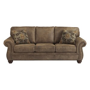 Read Reviews Signature Design by Ashley Bessemer Sofa