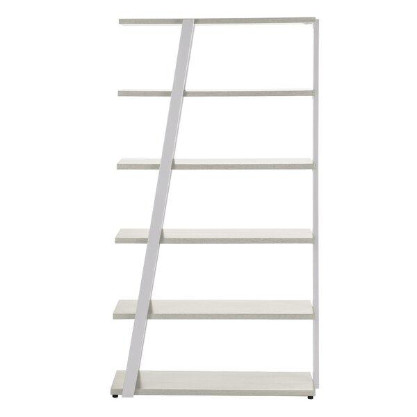 Capen 5 Shelf Ladder Bookcase By Latitude Run