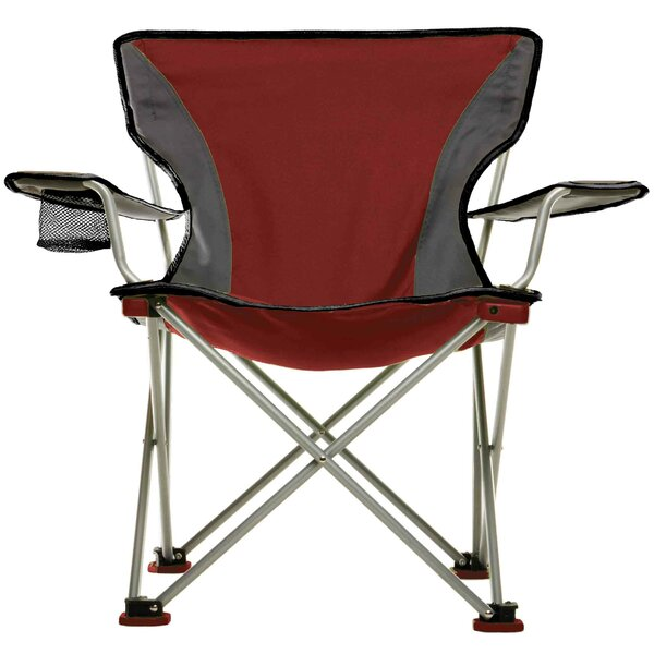 Easy Folding Camping Chair by Travel Chair