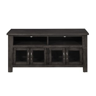 Carstens TV Standfor TVs up to 43