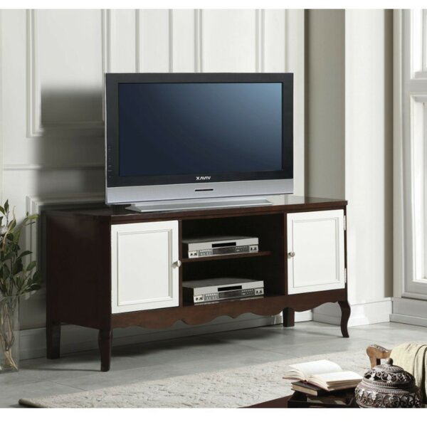 Conklin TV Stand For TVs Up To 24