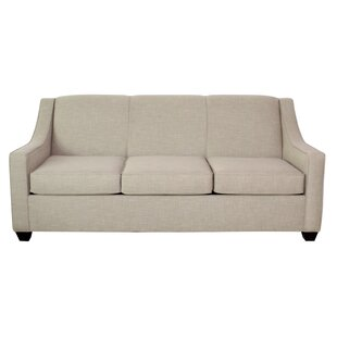 Phillips Standard Sofa
