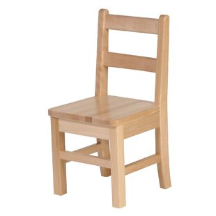 Check Prices Kids Chair ByAngeles
