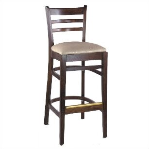 Diana 30 Bar Stool