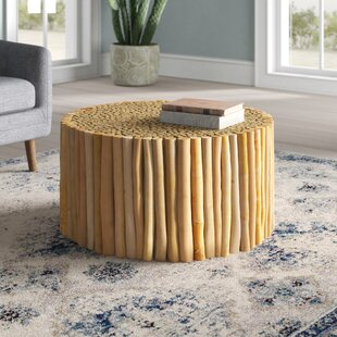 Compare & Buy Great Heron Coffee Table By Beachcrest Home