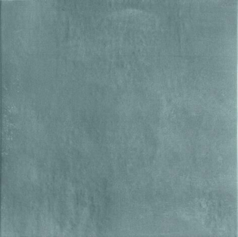 Cement Series 7 x 7 Porcelain Field Tile in Gray by Walkon Tile