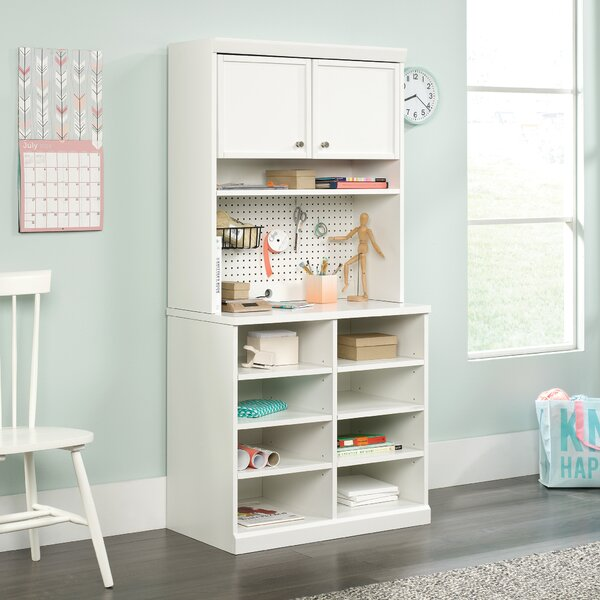 Westlake Storage Cabinet by Charlton Home