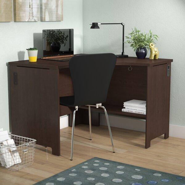 Fitz Corner Desk by Latitude Run