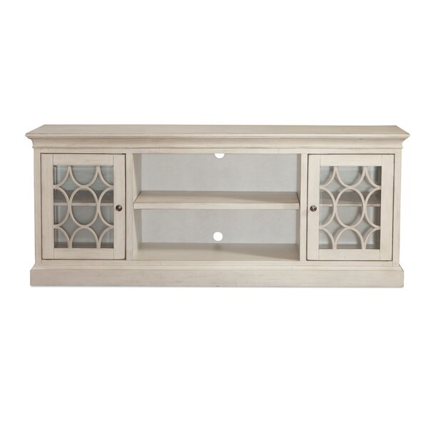 Arian Console Table By One Allium Way