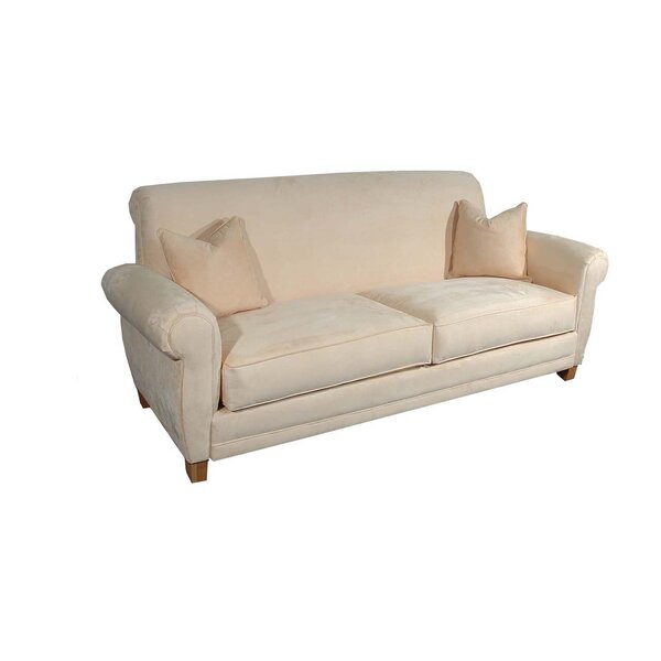 Flitwick Sofa by Darby Home Co