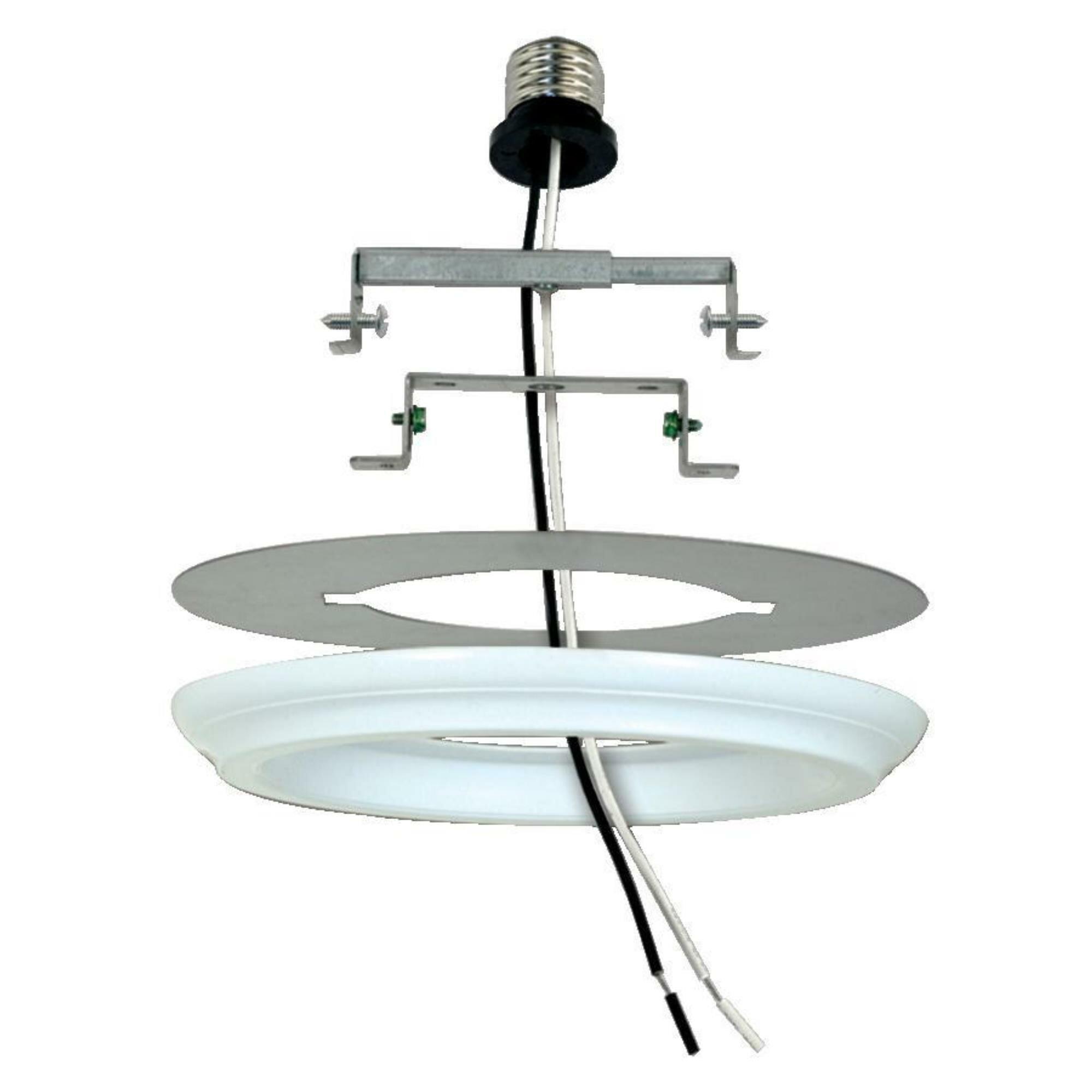 Westinghouse Lighting Recessed Light
