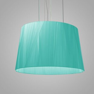 Turquoise Chandelier Lighting Intended Quickview Turquoise Chandelier Wayfair