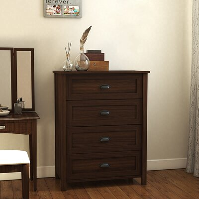 Farmhouse Amp Rustic Dressers Birch Lane