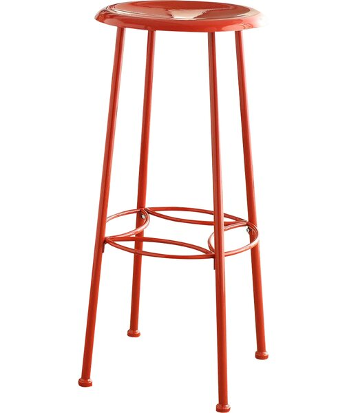 Betty 30 Bar Stool by Zipcode Design
