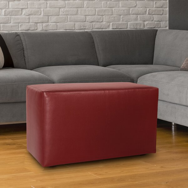 St James Avanti Soft Seating by Darby Home Co