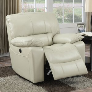 Kimberly Power Recliner by ACME Furniture