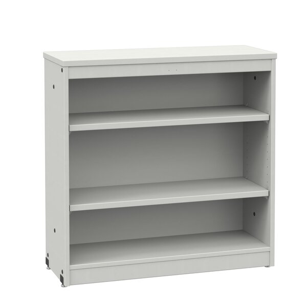 Standard Bookcase by Marco Group Inc.