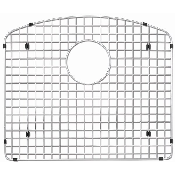 Diamond 17 x 20 Single Bowl Sink Grid by Blanco