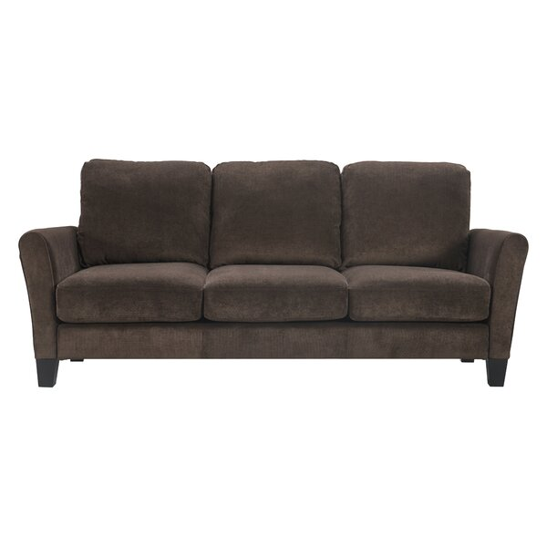Nice And Beautiful Astoria Sofa by Serta at Home by Serta at Home