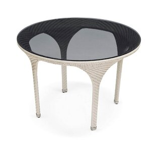 Exotica Dining Table By 100 Essentials