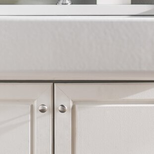 Cabinet U0026 Drawer Knobs