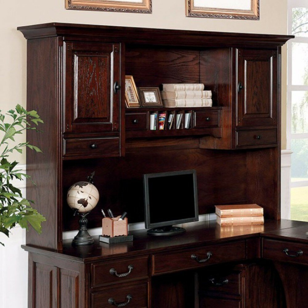 with canada wall en mounted espresso prepac walmart hutch desk ip