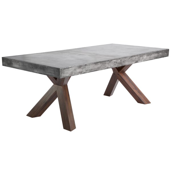 Gilbert Coffee Table By Foundry Select