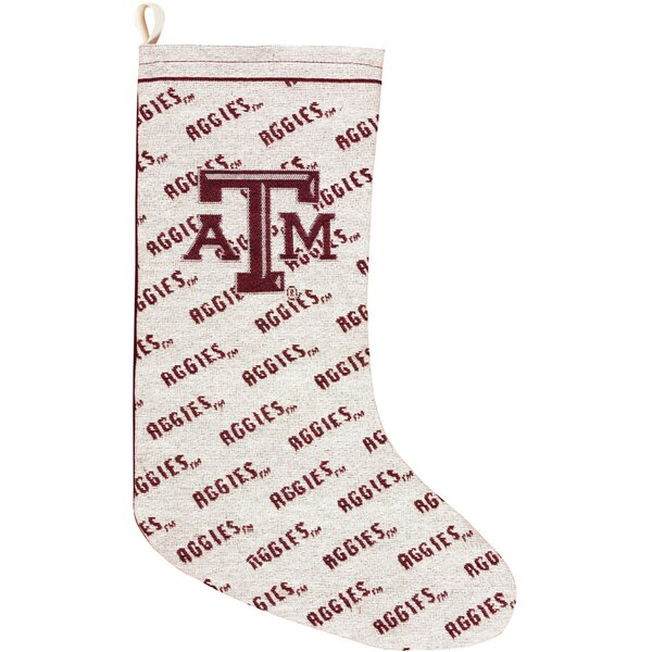Christmas Stocking by Manual Woodworkers & Weavers