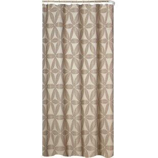 brown and aqua shower curtain. Save To Idea Board Aqua And Brown Shower Curtain  Wayfair