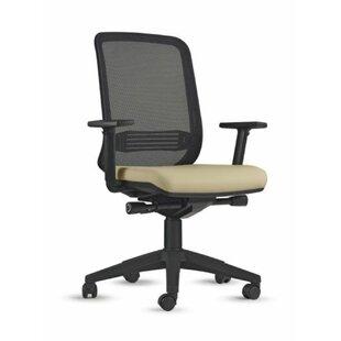 Orrstown Mesh Task Chair