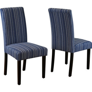 Dark Teal Chair | Wayfair