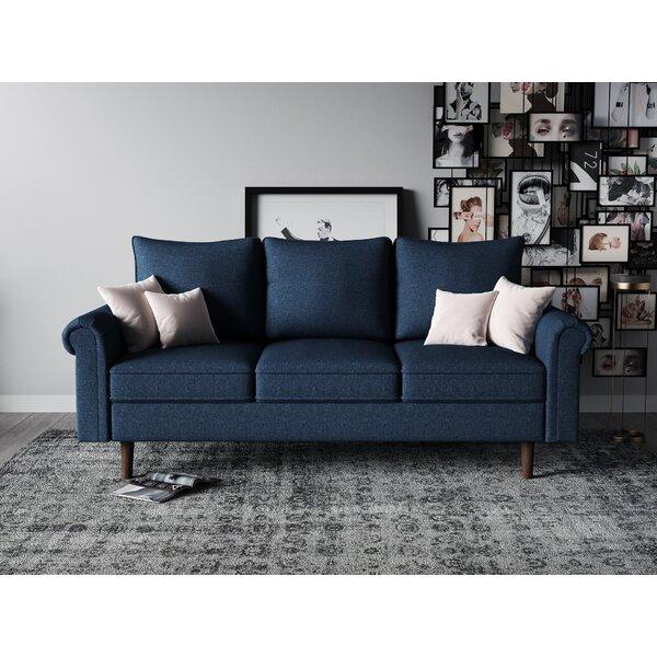 Rubi Sofa by Gracie Oaks