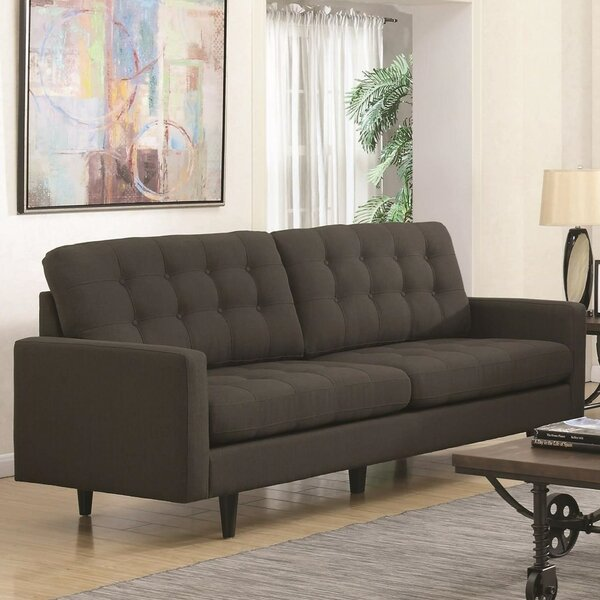 Botello Sofa by George Oliver