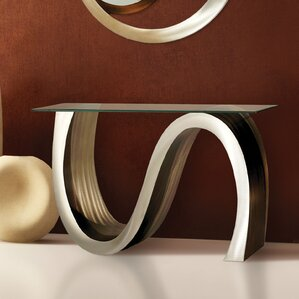 Gregg Console Table