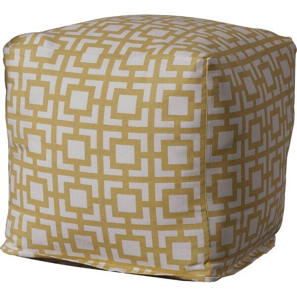 Gigi Bean Bag Chair by Zipcode Design