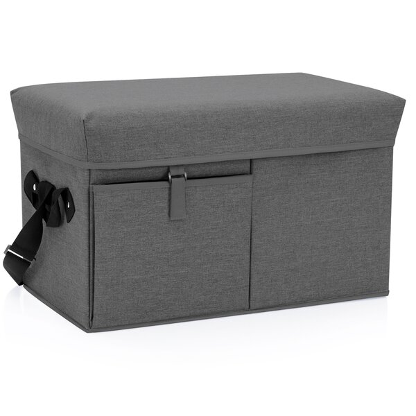 Ottoman Cooler by ONIVA™