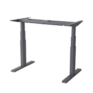 Claribel Electric Height Adjustable Standing Desk