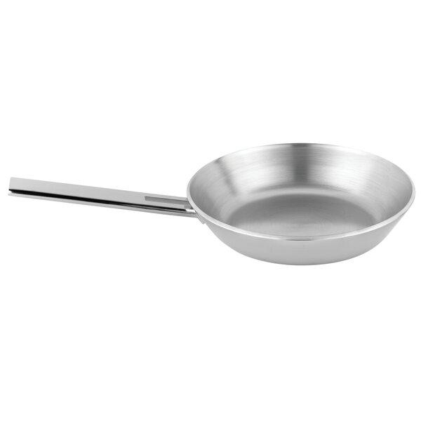 John Pawson Frying Pan by Demeyere