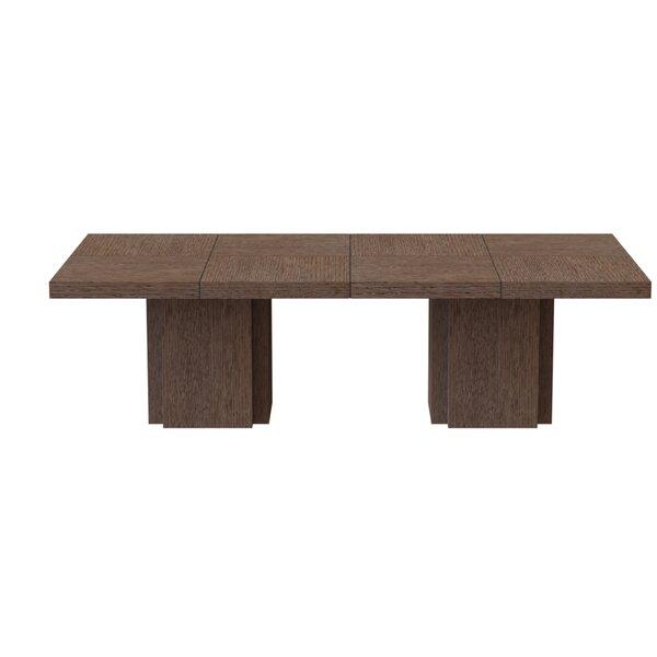 Dusk Dining Table by Tema Tema