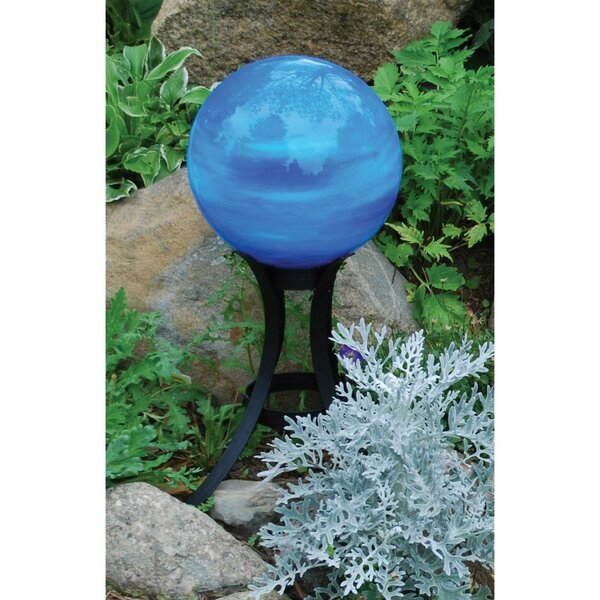 Mini Profile Globe Stand by Echo Valley