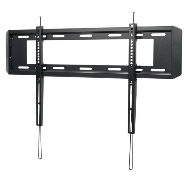 Wall Mount for 37 - 60 Screens by Kanto