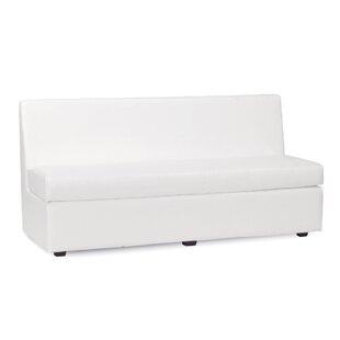 Lehner Slipper Sofa